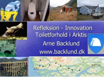Arne Backlund