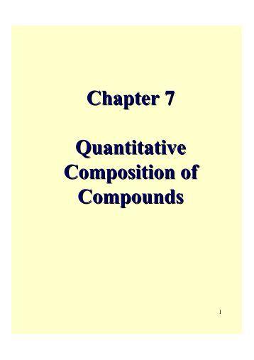 Percent Composition.pdf