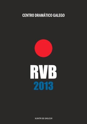 Dossier 'Roberto Vidal Bolaño' - Cultura