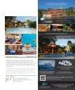 30 experiencias de alojamiento sostenible - Abordo.com.ec - Page 4