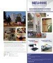 30 experiencias de alojamiento sostenible - Abordo.com.ec - Page 6