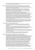 OECD Skills Outlook 2013 - OECD Online Bookshop - Page 2