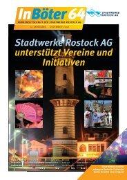 Rostocker Fern - Stadtwerke Rostock AG