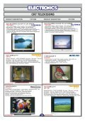 TELEFUNKEN CATALOGUE 2012 - Page 2