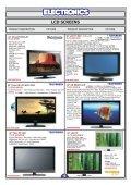 TELEFUNKEN CATALOGUE 2012 - Page 7