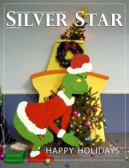December 2010 Issue - Deputy Sheriffs' Association of San Diego ...