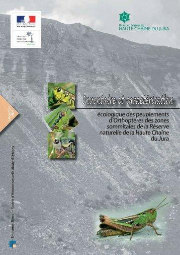 BOITIER Emmanuel, 2005 - Tela-Orthoptera