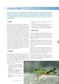 BOITIER Emmanuel, 2005 - Tela-Orthoptera - Page 5