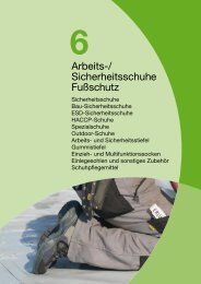 06-Arbeits_Sicherheitsschuhe_Fu%C3%9Fschutz.pdf