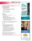 Here - Carolina Performing Arts - Page 2