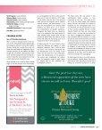 Here - Carolina Performing Arts - Page 4