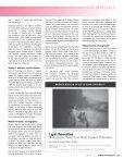 Here - Carolina Performing Arts - Page 6