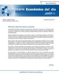 Comentario Economico-Feb25-10.pdf - ANIF