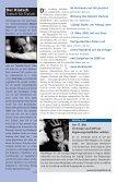 Die Zeitung herunterladen (PDF) - Läbigi Stadt - Page 3