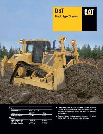 Download Product Brochure
