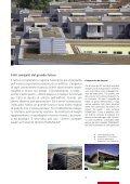 Sistemi di isolamento per tetti piani - Foamglas - Page 4