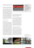 Sistemi di isolamento per tetti piani - Foamglas - Page 5