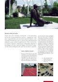Sistemi di isolamento per tetti piani - Foamglas - Page 7