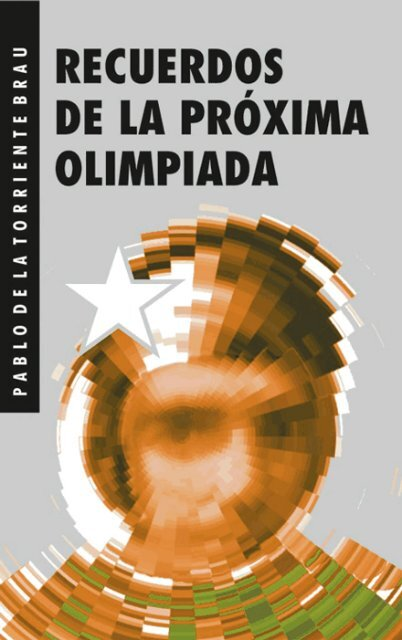 f0203657f Descargar libro - Centro Cultural Pablo de la Torriente Brau