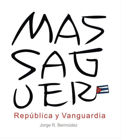 Descargar Libro Centro Cultural Pablo De La Torriente Brau