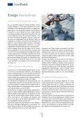 StandPunkte - Doebler PR - Seite 3