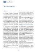 StandPunkte - Doebler PR - Seite 4