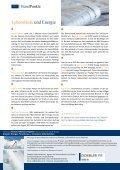 StandPunkte - Doebler PR - Seite 6