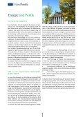 StandPunkte - Doebler PR - Seite 7