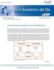 Comentario Economico-SEP20-06.pdf - ANIF