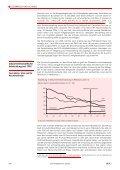 Österreich und Schweiz – Erfahrungen mit und ... - Fritz Breuss - Wifo - Seite 4