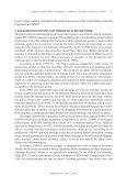 Hegemony and Symbolic Resistance in Malaysia - South East Asia ... - Page 3