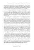 Hegemony and Symbolic Resistance in Malaysia - South East Asia ... - Page 5