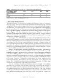 Hegemony and Symbolic Resistance in Malaysia - South East Asia ... - Page 7
