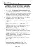 Gartenordnung vom Kleingartenverband-München e.V. - Seite 2