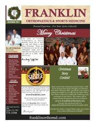 DEC 2007.pub - FranklinIs.Com