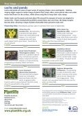 Lochs and ponds - Plantlife - Page 2