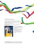 Walki®Foam - Page 2