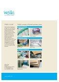 Walki®Foam - Page 3