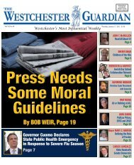 read The Westchester Guardian - Typepad