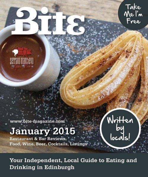 Bite Jan 2015 web