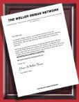 the weller reman network - Page 2