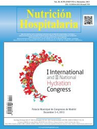International-and-National-Hydration-Congress
