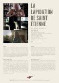 af_pressbook_a4_lapidation.indd 1 20/06/12 19:56 - Eddie Saeta - Page 2