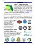Storm Tide Atlas - Southwest Florida Regional Planning Council - Page 7
