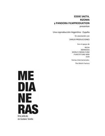 MEDIANERAS Prensa.pdf - Eddie Saeta