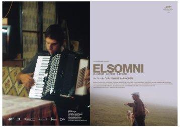 1 ELSDMNI - Eddie Saeta