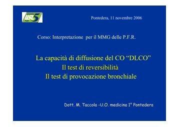 Taccola.pdf