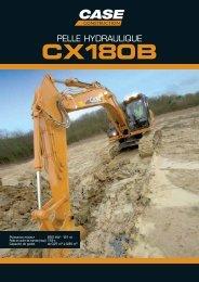 Télécharger - Case Construction