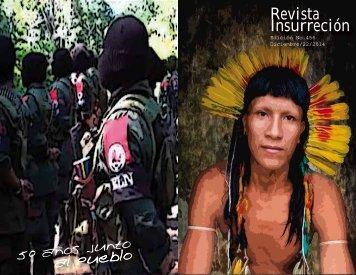 Descargar PDF / Imprimir - Voces de Colombia / ELN