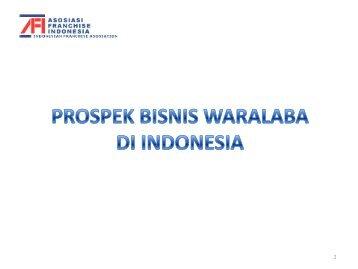 Untitled - Indonesia Kreatif